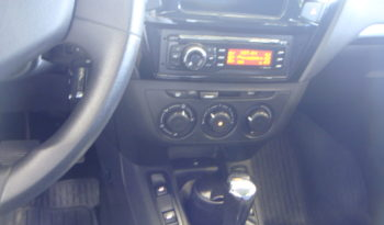 Peugeot 301 Active full