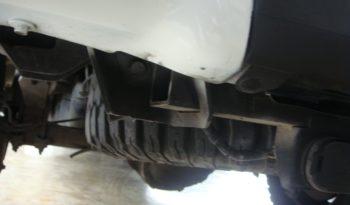 Ford F-150 4X4 full